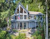 Primary Listing Image for MLS#: 1827189