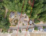 Primary Listing Image for MLS#: 1836789