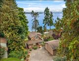 Primary Listing Image for MLS#: 1839989
