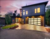 Primary Listing Image for MLS#: 1846989