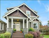 Primary Listing Image for MLS#: 1847089