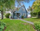 Primary Listing Image for MLS#: 1847889