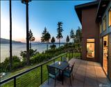 Primary Listing Image for MLS#: 1436290