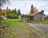 Primary Listing Image for MLS#: 1534590