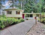 Primary Listing Image for MLS#: 1555690