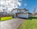 Primary Listing Image for MLS#: 1573190