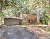 Primary Listing Image for MLS#: 1577090