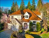 Primary Listing Image for MLS#: 1580290