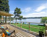 Primary Listing Image for MLS#: 1596690