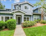 Primary Listing Image for MLS#: 1600490