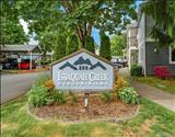 Primary Listing Image for MLS#: 1605990
