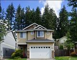 Primary Listing Image for MLS#: 1616790