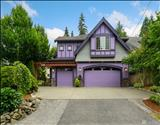 Primary Listing Image for MLS#: 1618090