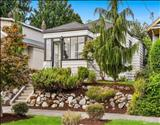 Primary Listing Image for MLS#: 1636990