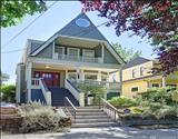 Primary Listing Image for MLS#: 1662690