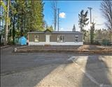 Primary Listing Image for MLS#: 1696890