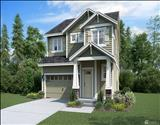 Primary Listing Image for MLS#: 1713490
