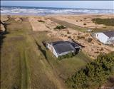 Primary Listing Image for MLS#: 1717290