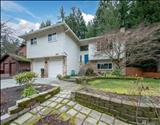 Primary Listing Image for MLS#: 1721090