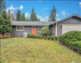Primary Listing Image for MLS#: 1721890