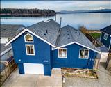 Primary Listing Image for MLS#: 1743490