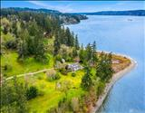 Primary Listing Image for MLS#: 1753590