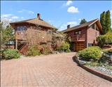 Primary Listing Image for MLS#: 1754190