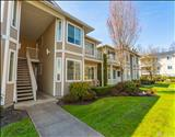 Primary Listing Image for MLS#: 1754290
