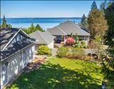Primary Listing Image for MLS#: 1759990