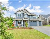 Primary Listing Image for MLS#: 1785190