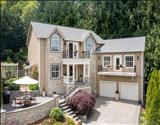 Primary Listing Image for MLS#: 1794290