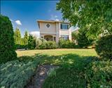 Primary Listing Image for MLS#: 1797390