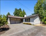 Primary Listing Image for MLS#: 1802890