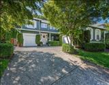 Primary Listing Image for MLS#: 1808990