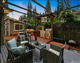 Primary Listing Image for MLS#: 1827590
