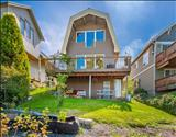 Primary Listing Image for MLS#: 1842390