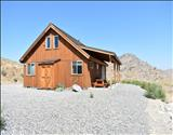 Primary Listing Image for MLS#: 1843190