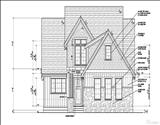 Primary Listing Image for MLS#: 1517691