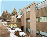 Primary Listing Image for MLS#: 1555091