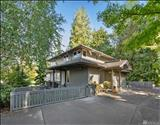 Primary Listing Image for MLS#: 1560291
