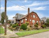 Primary Listing Image for MLS#: 1564091