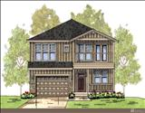 Primary Listing Image for MLS#: 1583691