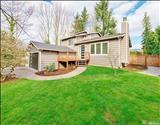 Primary Listing Image for MLS#: 1586491