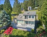 Primary Listing Image for MLS#: 1600591
