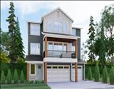 Primary Listing Image for MLS#: 1608691