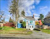 Primary Listing Image for MLS#: 1609391