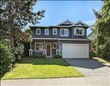Primary Listing Image for MLS#: 1616191
