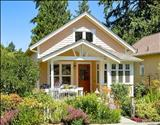 Primary Listing Image for MLS#: 1620991