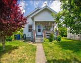 Primary Listing Image for MLS#: 1623191