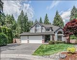 Primary Listing Image for MLS#: 1625891